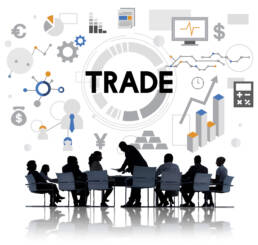 Advance Trading Program, stock market training in indore, stock market institute in indore, best Technical Analysis Course in Indore, best stock market courses.